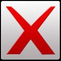 Xtravoip  Dialer icon