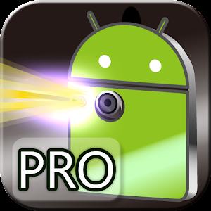 超級手電筒 免費版 娛樂 App LOGO-APP試玩