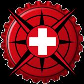 Brewery-Compass