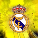 Football Club:Real Madrid icon