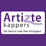 Artizte kappers APK icon