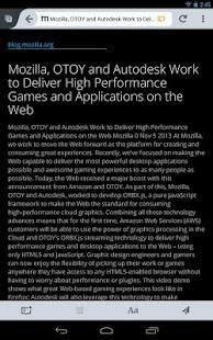 Mozilla Firefox =,بوابة 2013 fiD0oV_X9XLflfvLVkMA