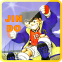Truyện tranh Jindo Phần 2 icon