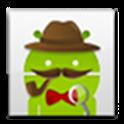 App Tracker icon