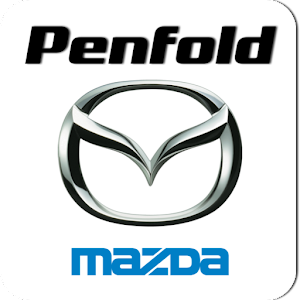 Contact Us Penfold Mazda Autos Post