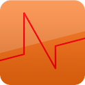 Real-time Graph Widget logo
