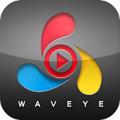 Waveye
