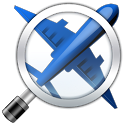 Flight Search PH icon