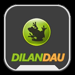 Dilandau.eu Android App
