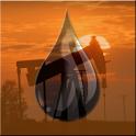 Oil Price etc icon