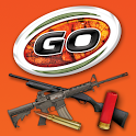 GO Hunting: Shooting Sports icon