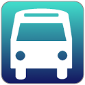 Sussex Bus Rider icon