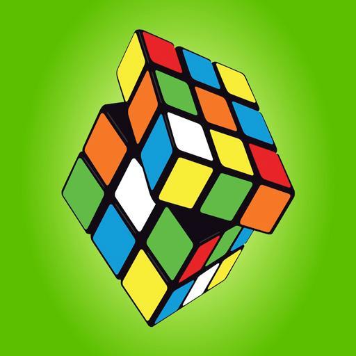 Maths Magic Cubes