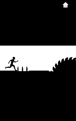 Death 100m
