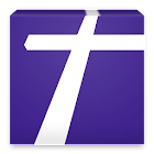 Christianity Without Religion icon