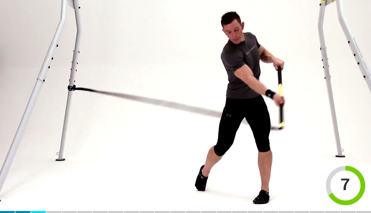 how to create your own hiit workout for fitness success