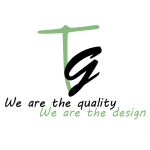 社交必備App|Teresa y Paco LOGO-綠色工廠好玩App