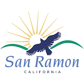 City of San Ramon