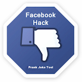 Facebook Password Hack, Hacker