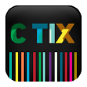 Cosmic Ticketing icon