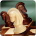 Chess Live, Free Download