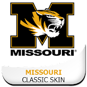 Missouri Classic Skin