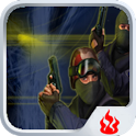 Counter Strike Soundboard icon