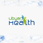 Libyan Health icon