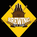 Brewing Up A Cure icon