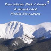 Winter Park Mobile Connection