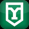 YCP Mobile
