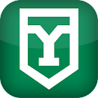 YCP Mobile icon