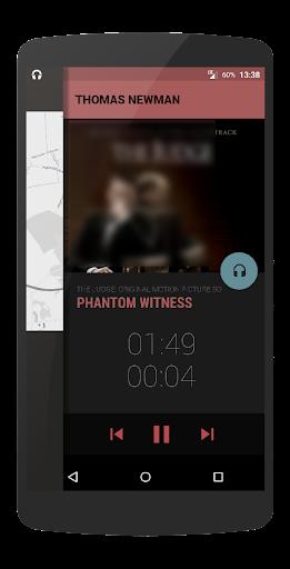 玩個人化App Pagedd for Kustom免費 APP試玩