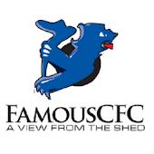 FamousCFC.com App