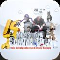 KS & DS - Die Schnäppchen-App icon