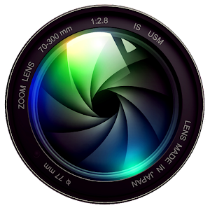 pFolio for Picasa and Google+ APK