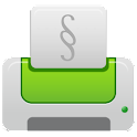 PrintBot Pro License icon