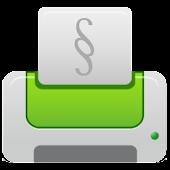 PrintBot Pro License