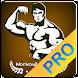 Dream Body Workout Plan Pro