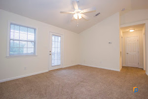 Avalon Apartments For Rent In West Augusta Georgia