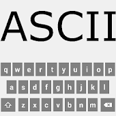 ASCII Translator with ads