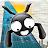 Stickman Base Jumper 3.7 Apk