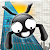 Stickman Base Jumper file APK for Gaming PC/PS3/PS4 Smart TV