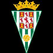 Córdoba Club de Fútbol S.A.D.