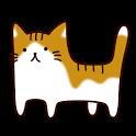 にゃんころとーく icon