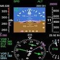 Pilot Instrument Training