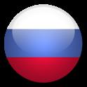 SpeakIt Russian icon