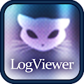 LogViewer (LogCat) APK for Bluestacks