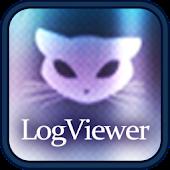 LogViewer (LogCat)