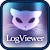 LogViewer (LogCat) file APK Free for PC, smart TV Download